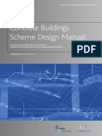 Concrete Buildings Scheme