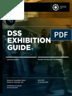 DSS15 Ex Guide Lr