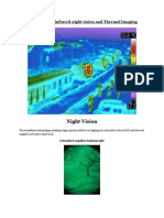 DEFEATING INFRA RED AND THERMAL IMAGING DEVICES.pdf