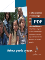 afterschoolactionbookletspanish