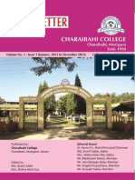NEWS LETTER 2013.pdf