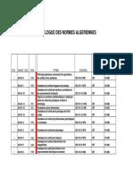 Catalogue_Algerien_Normes.pdf