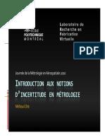 JMA2010-Cote.pdf