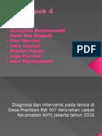 Kelompok 4 Komunitas.pptx