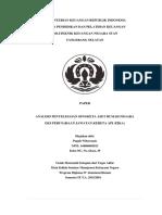 Puguh Wibawanto_29_9-C_Tugas Paper UAS Seminar Manajemen Kekayaan Negara
