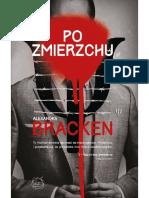 Bracken Alexandra - Mroczne Umysły 3 - Po Zmierzchu