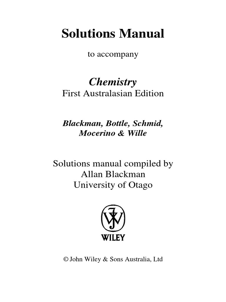 chemistry ch01 periodic table proton rh scribd com Chemistry Stand Chemistry Textbook