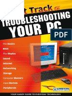 200603-Troubleshooting Your PC