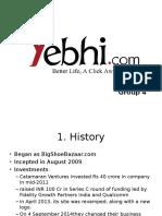 yebhi.com