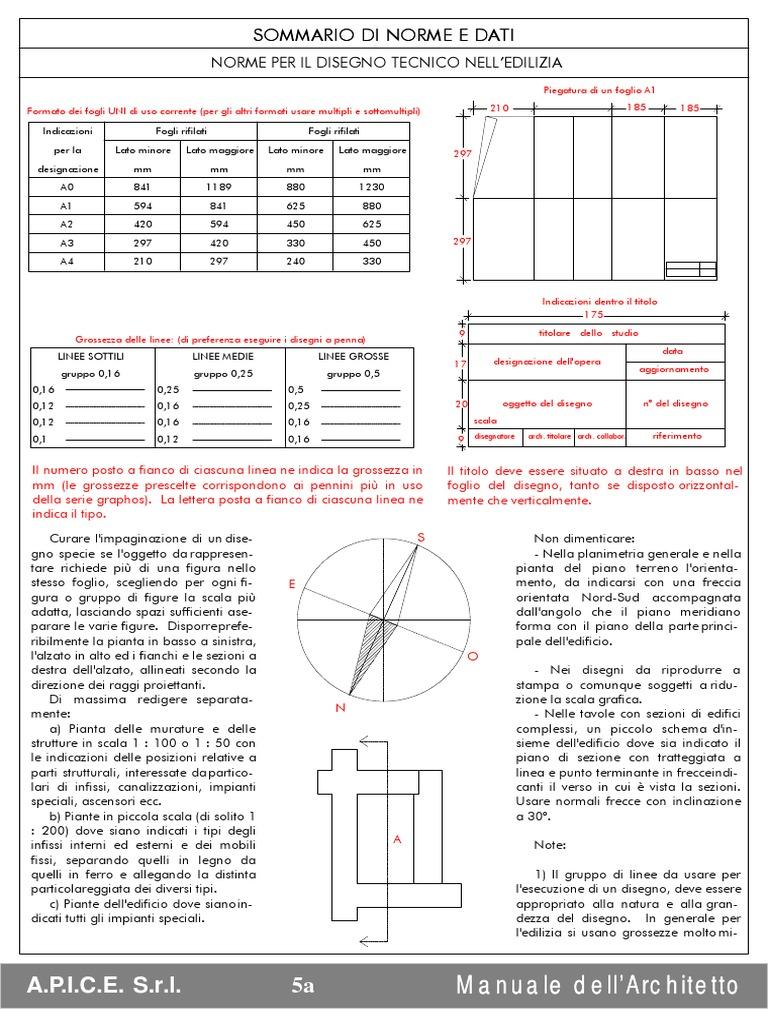 M12 X 1.25 mm A2 in Acciaio Inox BELLE PITCH ESAGONO COMPLETO DADI ESAGONALI DADO 5 Pack