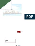 Diseño de la pagina web.docx