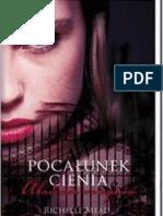 Szponach mrozu pdf wampirow w akademia