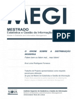 Luísa, Fonseca - Unknown - O EWOM Subt{í}tulo MODERNA DISTRIBUI{Ç}{Ã}O Nome completo do Candidato Falem bem ou falem mal ... mas fal.pdf