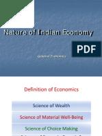 16782General Economics