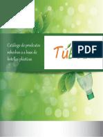 Catalogo_de productos ecologicos_2014_tueco_precios.pdf