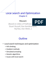 04-lsearch