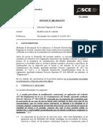 086-12 - PRE - GOB.REG.UCAYALI - modificación de contrato.doc
