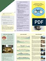 VolanGiubileo_v12.pdf