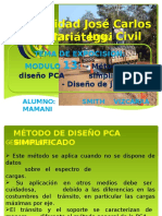 Diapositiva Introduccion a La Ing.