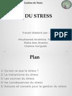 Gestion-de-stress.pptx