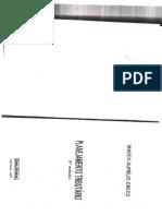 Planejamento Tributário - Marco Aurélio Greco