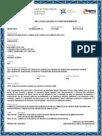 alvarafuncionamento 2016.pdf