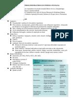 Tema 07 – Distúrbios Respiratórios Do Período Neonatal