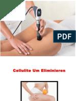 Cellulite Behandlung, Cellulite Hausmittel, Cellulite Oberschenkel, Schüssler Salze Gegen Cellulite.pptx