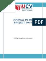 Manual de MS Project 2010.pdf