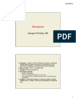 Menopause.pdf