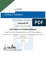 certificates (2).pdf