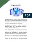 Informatica y Organizacion