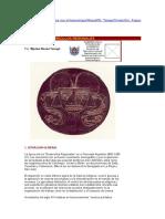 6 PERIODO DE DESARROLLOS REGIONALES.doc