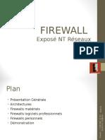 1Presentation-Firewalls.ppt