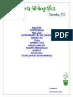ban_alerta_diciembre_2012.pdf