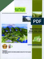 Penuntun Praktikum Teknik Pngelolaan DAS.pdf