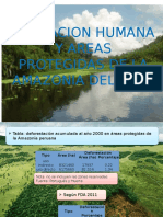 Expo Ambiental - Ocupacion Humana y Areas Protegidas - Copia