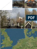 #Pract2016 Meeting Design Practicum photo book