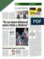 PP 050213 Publimetro - Publimetro - Actualidad - Pag 3