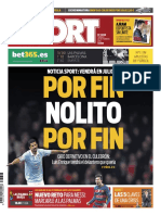 Diario Barcelona 20-02-16