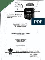 Task Force 1-41 Infantry-1.pdf