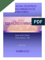 Bioequivalência_Pianetti
