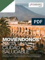 EMB2011_Moviendonos_Hacia_Una_Ciudad_Saludable.pdf