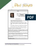 0102 INCC Programa 2014-2