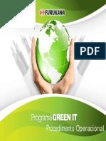 Green It Operational 201203