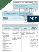 Informe-quimestral-Dibujo