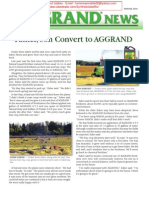 AggrndNewsWinter2010