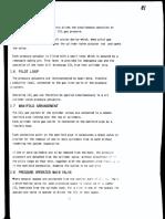 Training Manual 5