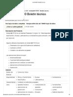 Grilamid® TR 90 EMS-Grivory.pdf