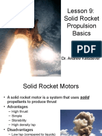 Solid Rockets (1)